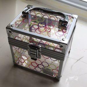 Caboodles box